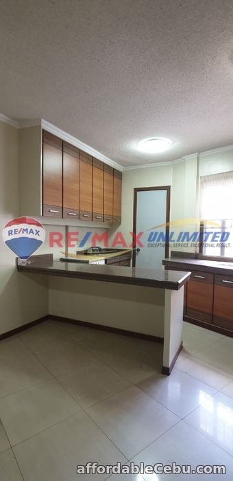 2nd picture of TOWNHOUSE FOR RENT IN KAPITOLYO PASIG: For Rent in Cebu, Philippines