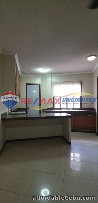 4th picture of TOWNHOUSE FOR RENT IN KAPITOLYO PASIG: For Rent in Cebu, Philippines