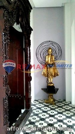 2nd picture of For Sale: Portofino House and Lot For Sale For Sale in Cebu, Philippines