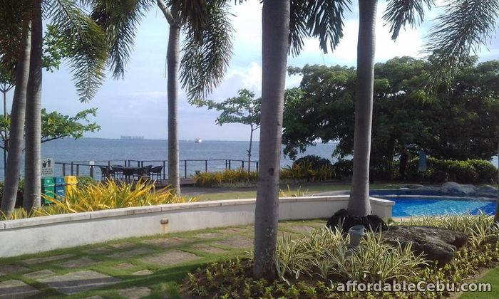 3rd picture of High End Residential Lot in Amara Liloan Resale For Sale in Cebu, Philippines