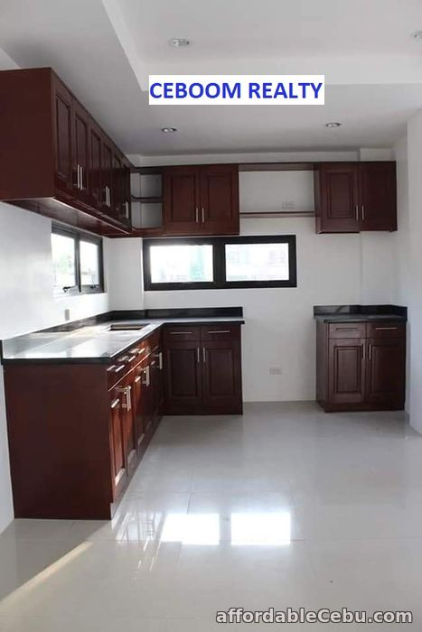 4th picture of Ricksville Heights Minglanilla House For Sale City View For Sale in Cebu, Philippines