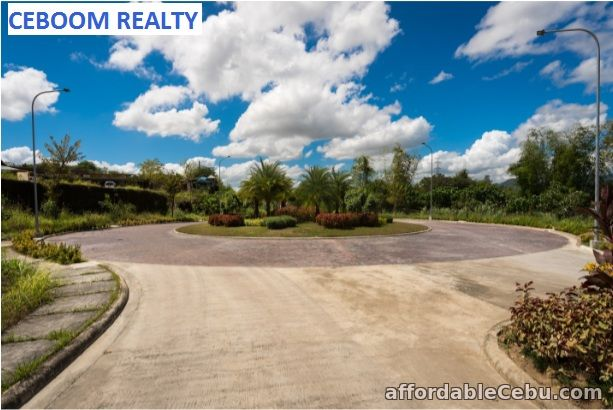 1st picture of Lot for sale in Talamban - Vera Estates For Sale in Cebu, Philippines