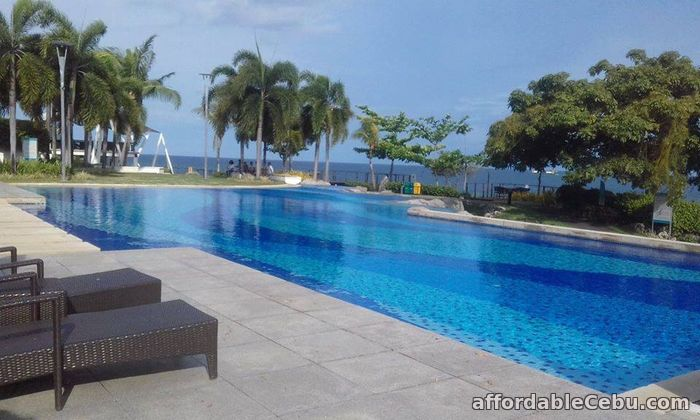 2nd picture of High End Residential Lot in Amara Liloan Resale For Sale in Cebu, Philippines