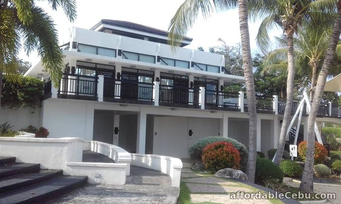 5th picture of High End Residential Lot in Amara Liloan Resale For Sale in Cebu, Philippines