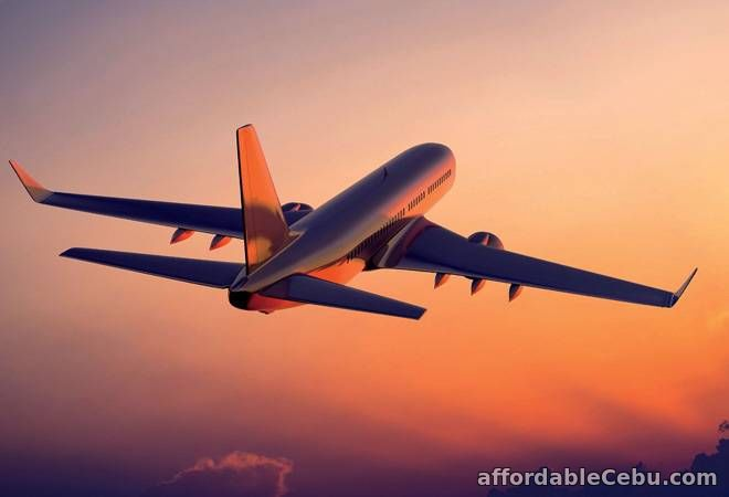 1st picture of Airline Ticketing Service in Andaman Offer in Cebu, Philippines