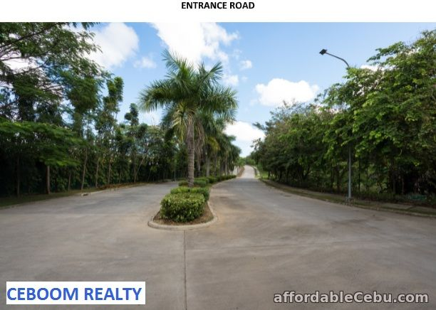 4th picture of Lot for sale in Talamban - Vera Estates For Sale in Cebu, Philippines