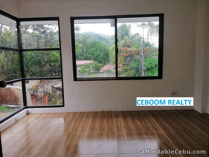 2nd picture of RENT-TO-OWN HOUSE IN MINGLANILLA TUNGHAAN For Sale in Cebu, Philippines