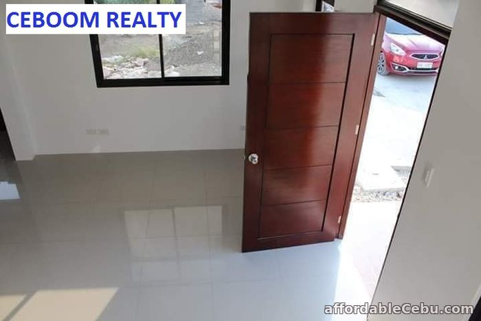 5th picture of Ricksville Heights Minglanilla House For Sale City View For Sale in Cebu, Philippines