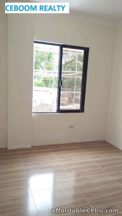 4th picture of RENT-TO-OWN HOUSE IN MINGLANILLA For Sale in Cebu, Philippines