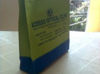4th picture of for order of  personal giveaways bags For Sale in Cebu, Philippines