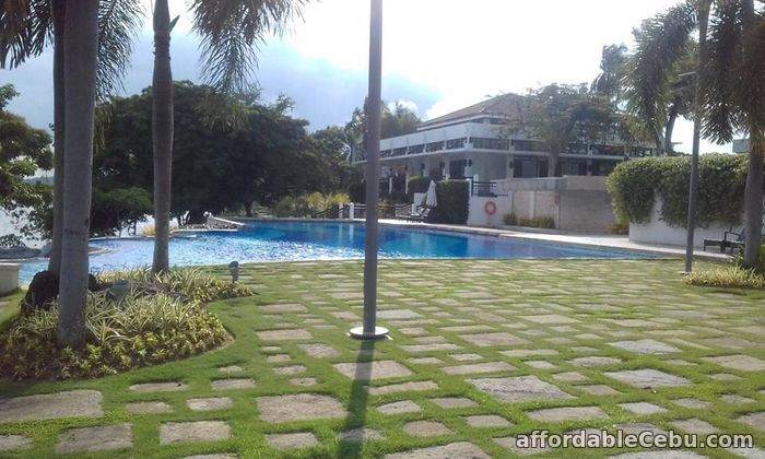 1st picture of High End Residential Lot in Amara Liloan Resale For Sale in Cebu, Philippines