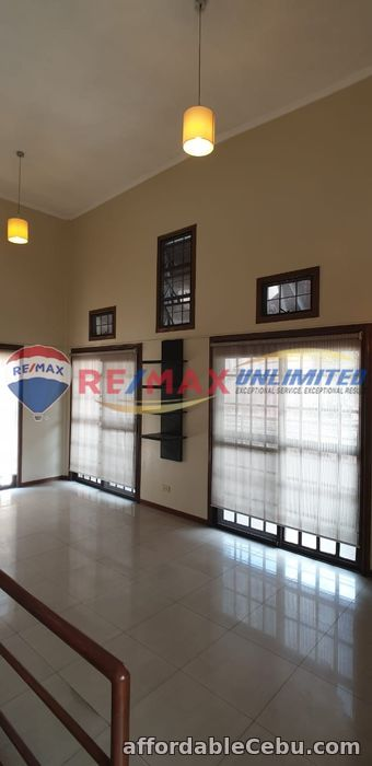 5th picture of TOWNHOUSE FOR RENT IN KAPITOLYO PASIG: For Rent in Cebu, Philippines