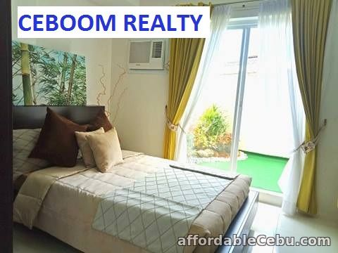 3rd picture of Condo RFO at Mabolo - Bamboo Bay For Sale in Cebu, Philippines