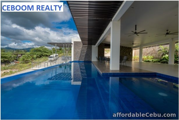 2nd picture of Lot for sale in Talamban - Vera Estates For Sale in Cebu, Philippines
