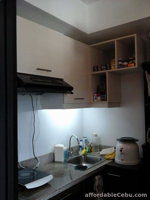 2nd picture of Kitchen Cabinets and Customized Cabinets 1939 For Sale in Cebu, Philippines