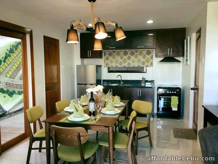 2nd picture of Crescent Ville Minglanilla House for sale For Sale in Cebu, Philippines