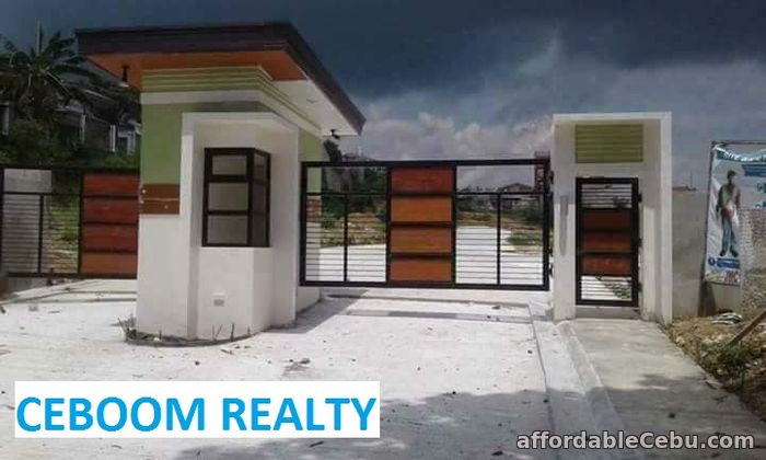4th picture of Crescent Ville Minglanilla House for Sale For Sale in Cebu, Philippines