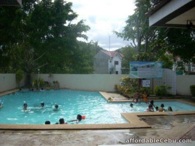 5th picture of House for sale in Metropolis Talamban For Sale in Cebu, Philippines