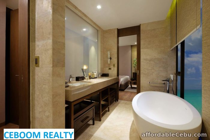 5th picture of The Residences at The Sheraton Mactan Cebu Resort For Sale in Cebu, Philippines