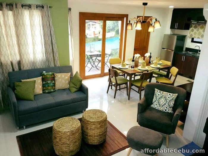 3rd picture of Crescent Ville Minglanilla House for sale For Sale in Cebu, Philippines