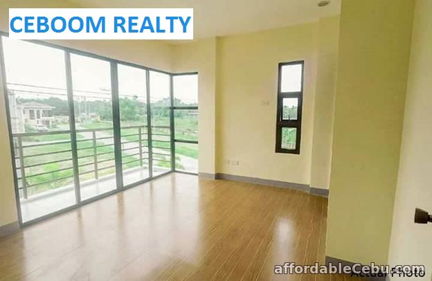 4th picture of Anami Homes Consolacion - Duplex 3BR For Sale in Cebu, Philippines