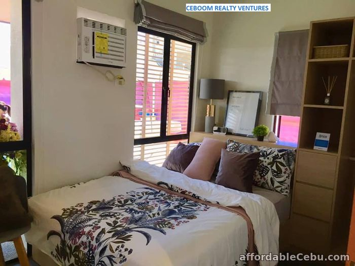 5th picture of 2 BR 1 Storey House in Compostela by Aboitizland For Sale in Cebu, Philippines