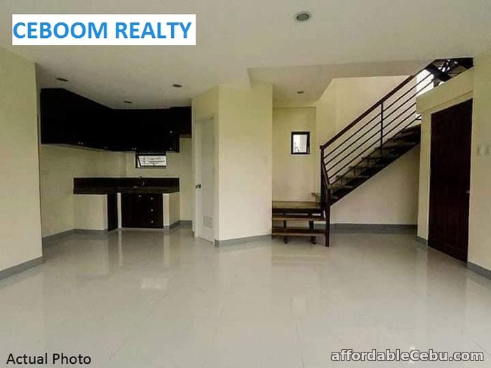 3rd picture of Anami Homes Consolacion Single Attached For Sale in Cebu, Philippines