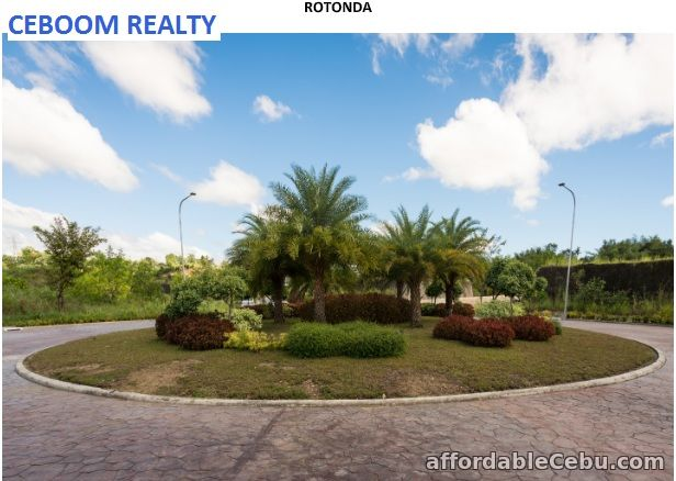 1st picture of High end Lot for Sale in Talamban see details For Sale in Cebu, Philippines