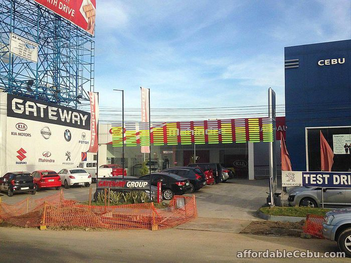 3rd picture of Commercial lot for Rent or Sale in Mandaue see details For Rent in Cebu, Philippines