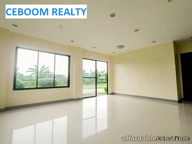 2nd picture of Anami Homes Consolacion Single Attached For Sale in Cebu, Philippines