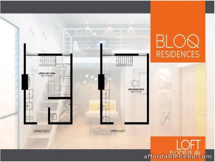 3rd picture of Rent to Own Condo in Cebu City For Sale in Cebu, Philippines