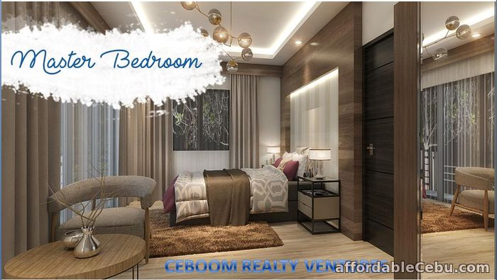 3rd picture of Breeza Scapes - Nelson Model at Looc Lapu2x see details For Sale in Cebu, Philippines
