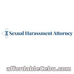 1st picture of Sexual Harassment Attorney Offer in Cebu, Philippines
