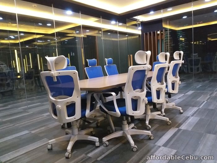 2nd picture of Best Seat Lease Provider For Business in Cebu For Rent in Cebu, Philippines