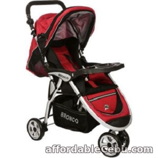 1st picture of Buy Baby Strollers in Dubai For Sale in Cebu, Philippines