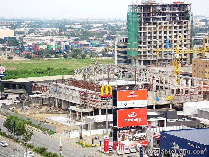 2nd picture of Commercial lot for Rent or Sale in Mandaue see details For Rent in Cebu, Philippines