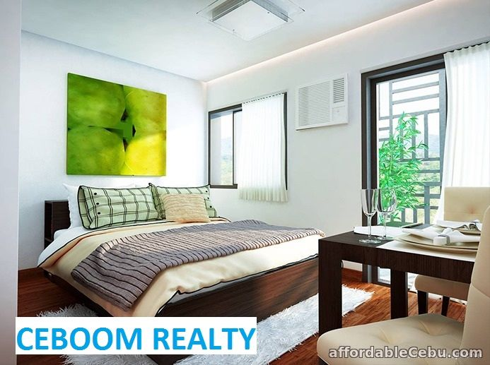 3rd picture of Condo for sale in Lawaan Talisay Sea View For Sale in Cebu, Philippines
