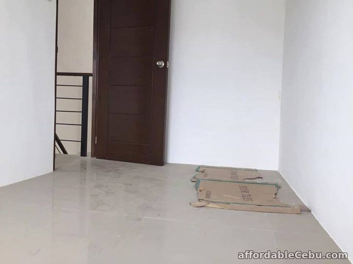 3rd picture of Townhouse for Sale in Cordova - Luciana Homes For Sale in Cebu, Philippines