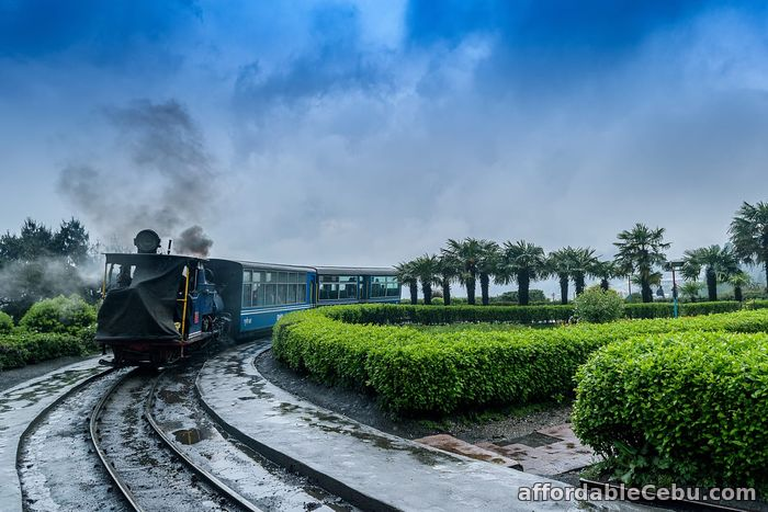 1st picture of Darjeeling Tour Package Offer in Cebu, Philippines