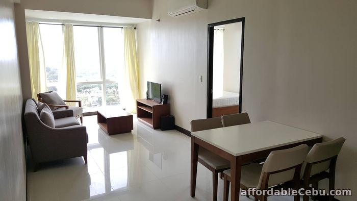 2nd picture of Condo for rent in Mactan  Megaworld For Rent in Cebu, Philippines
