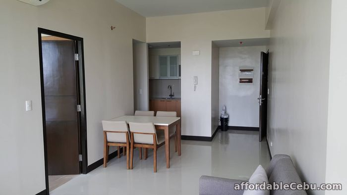 1st picture of Condo for rent in Mactan  Megaworld For Rent in Cebu, Philippines