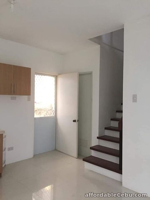 5th picture of House for rent Cebu City  Room with own CR each 24HR Security For Rent in Cebu, Philippines