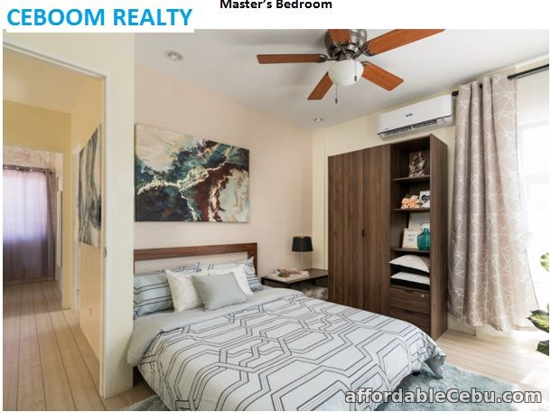 4th picture of Consolacion for Sale Single Detached - Click Here For Sale in Cebu, Philippines