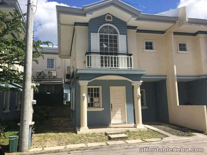 1st picture of House for rent in Happy Valley Cebu City For Rent in Cebu, Philippines