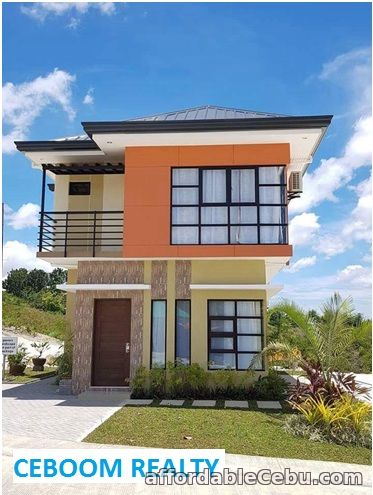 1st picture of Consolacion for Sale Single Detached - Click Here For Sale in Cebu, Philippines