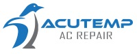 1st picture of Acutemp Air Conditioning For Sale in Cebu, Philippines