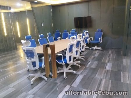 1st picture of Outstanding Seat Lease Provider in Cebu For Rent in Cebu, Philippines