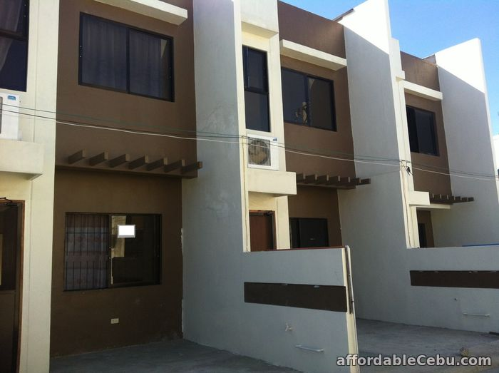 1st picture of Mactan House for rent 2 Bedrooms with Parking 1 Ride to ParkMall For Rent in Cebu, Philippines