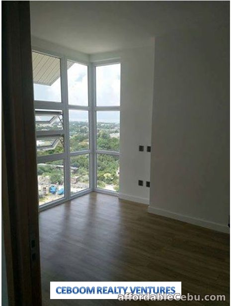 3rd picture of A Must Invest Condo in Lawaan in Cebu - Antara For Sale in Cebu, Philippines