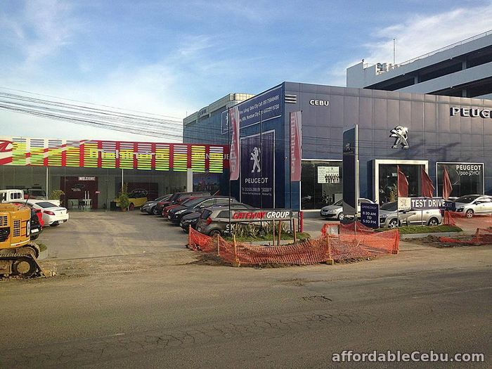 3rd picture of Commercial lot for Rent or Sale in Mandaue click here For Rent in Cebu, Philippines